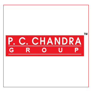 P.C. Chandra Group